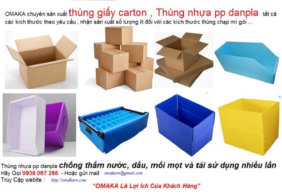 Tấm nhựa xốp carton có sóng | Tấm Nhựa pp danpla | Thùng Nhựa pp danpla | Plastic pp danpla