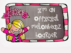 Melonheadz