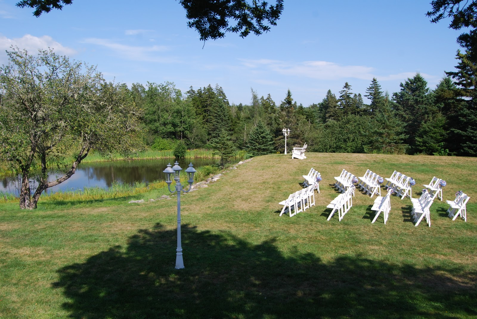 New England Area Weddings and Maine Wedding Connections!: Real Wedding