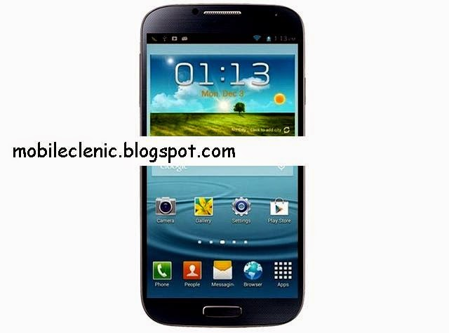 how to download music on samsung galaxy s4