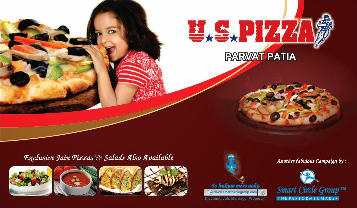 Pizza hut movie quiz