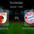 Pronostic Ausbourg - Bayern Munich : Bundesliga