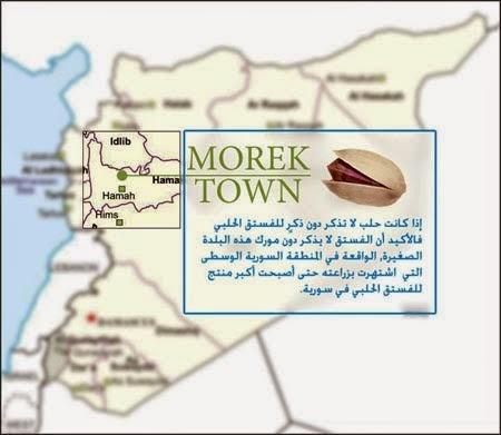 morek
