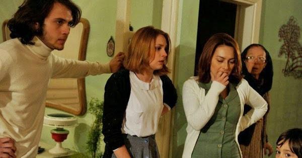 Puterea Destinului – serial turcesc - Seriale Online