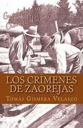 Los Crímenes de Zaorejas