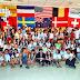 Sinh viên Việt Nam bị cấm tham dự Đại hội Thanh Niên Úc Châu