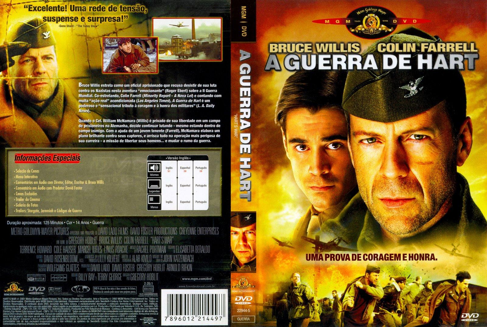 http://1.bp.blogspot.com/-4941SH4hM18/TXL1WHUw3jI/AAAAAAAAACQ/OIZh_uzddoc/s1600/A_Guerra_de_Hart.jpg