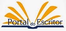 Portal Escritor Scortecci