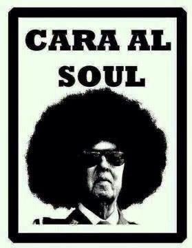 Cara al Soul