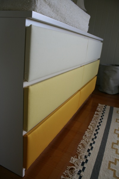 Ikea Malm Over Bed Table Dimensions
