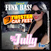 CD -  Twister Car Fest