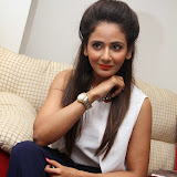 Parul Yadav Photos at South Scope Calendar 2014 Launch Photos 252863%2529