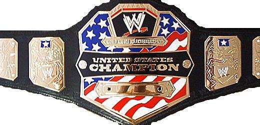 SmackDown Čempiono titulai Wweus