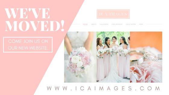 Find us at: www.icaimages.com