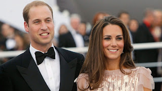 Prince William Wedding News: Prince William and Princess Catherine Will Make 'Great Parents,' Says Royal Cousin Peter Phillips
