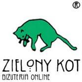 www.zielonykot.pl