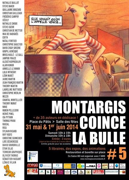 http://www.montargiscoincelabulle.fr/