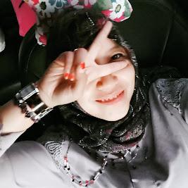 Hola,