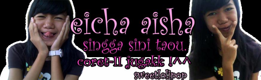 sewel blog !