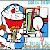 Akhirnya Terungkap Cara Kerja Tangan Bulat Doraemon dalam Memegang Sesuatu