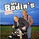 Les Bodin's, histoire de familles de Christophe Gervais