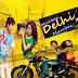 Mumbai Dehli Mumbai MP3 Songs Full Album