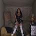 'All Hands On Deck' Music Video by Tinashe