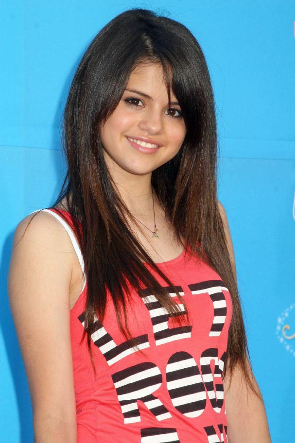 Selena Gomez Barney. selena gomez new wallpapers
