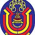 Jawatan Kosong Di Majlis Sukan Negeri Selangor - [CLOSED]