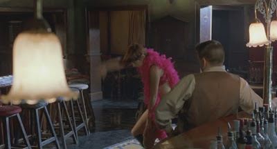 Twin Daggers (2008) DVDrip mediafire movie screenshots