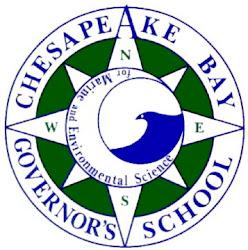 CBGS Logo