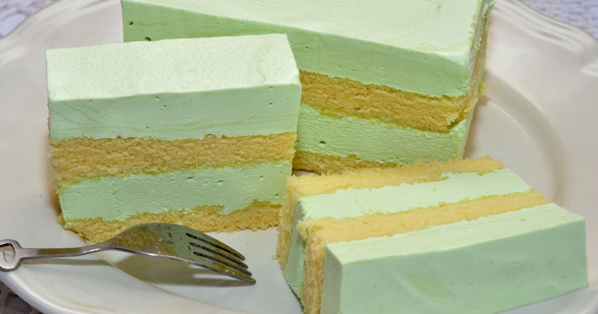 Can U Make Cakes With Plain Flour