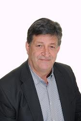 Υποψήφιος Δήμαρχος: Κ.Καψάλης