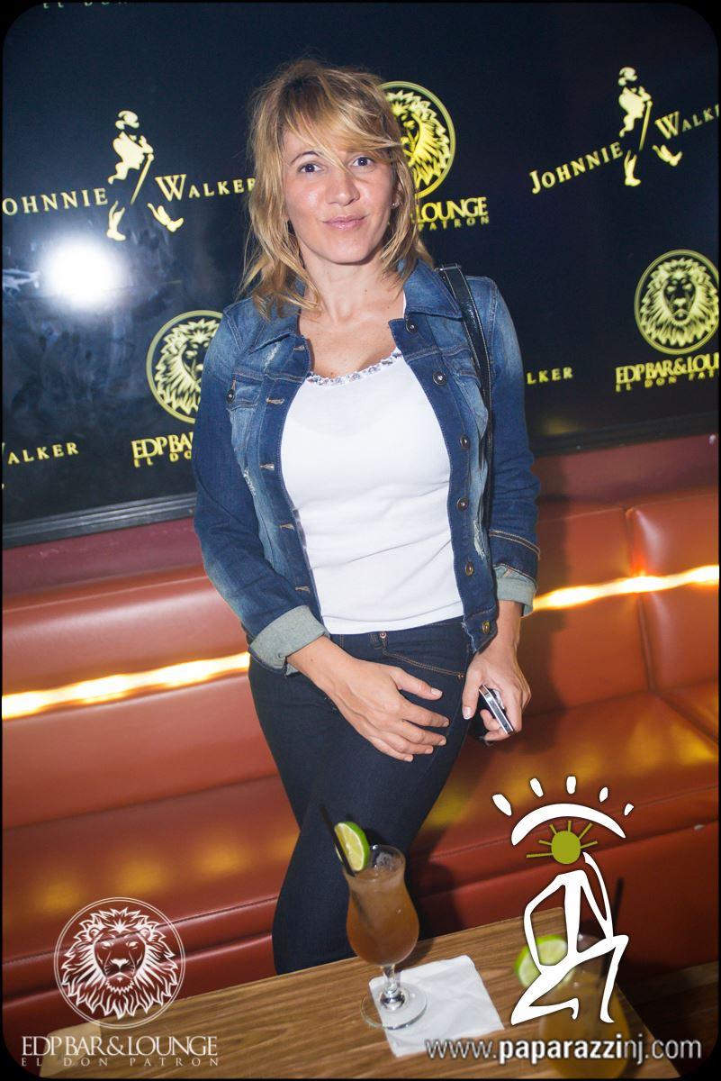 NATALIA LOWUS
