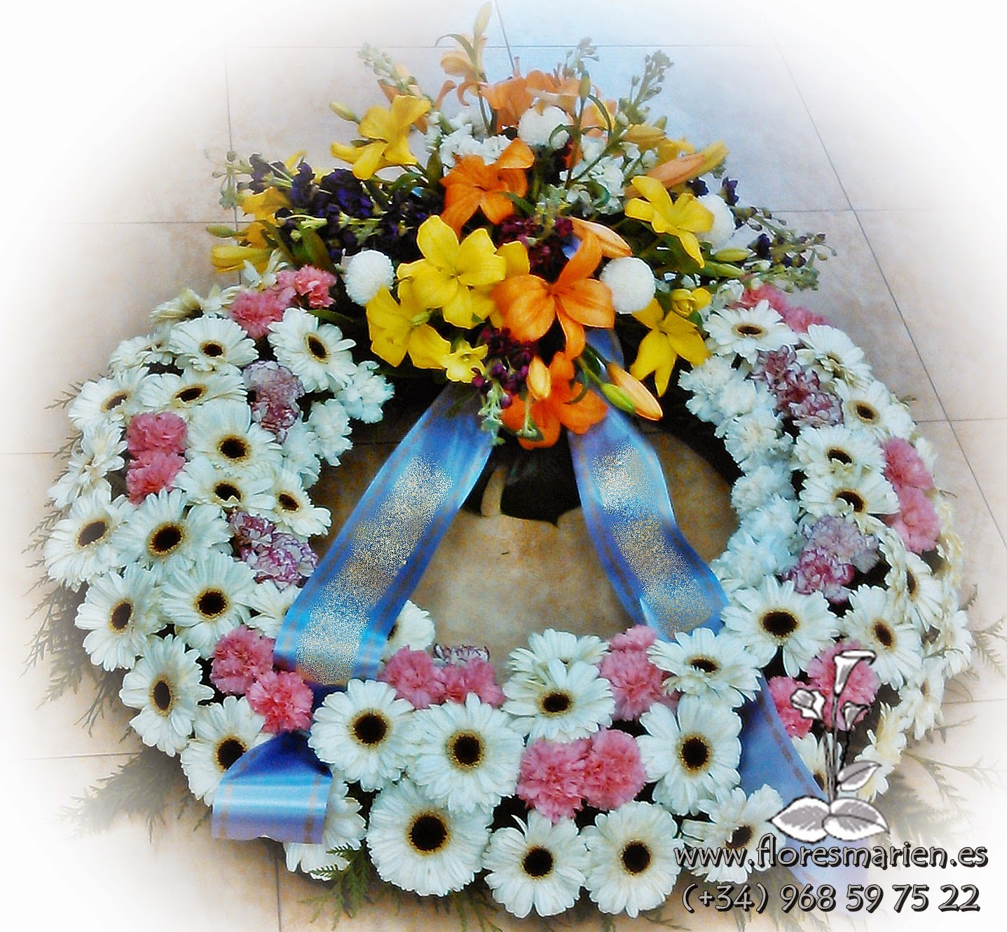 http://floresmarien.es/Funerarios