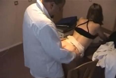 Eskilerden güzel bir türk pornosu  Sürpriz Porno Hd Türk