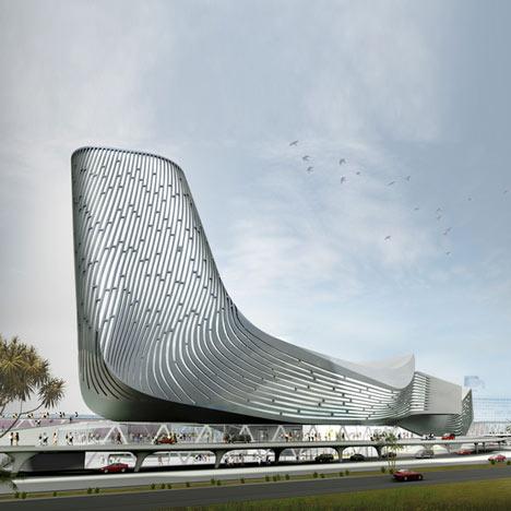 Konsultasi Desain Rumah on Desain Rumah Dan Produk  Desain Rumah Modern