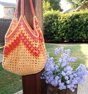 zenske-prelepe-pletene-torbe-slike-003