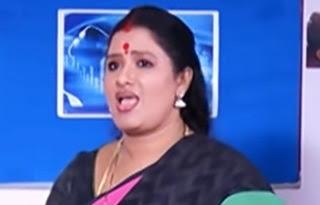 Deivam Thandha Veedu – 25th to 30th October 2015 | Promo