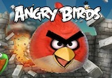 Angry Birds Roku Channel