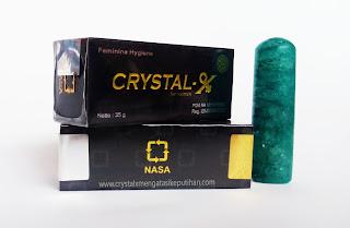 http://www.crystalxmengatasikeputihan.com/2015/06/harga-dan-manfaat-crystal-x-asli-pt-nasa_29.html