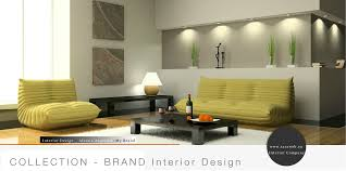 Increase your property price with interior style