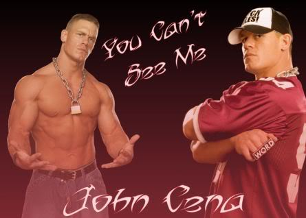 john cena wallpapers. Wallpapers Of John Cena 2011.