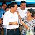 Una Mérida que siga adelante apoyando a madres solteras: Mauricio Vila