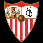Julukan Klub Sepakbola Sevilla