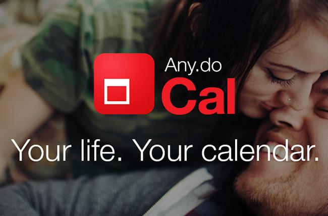 Cal - Google Calendar / Exchange v1.1.1 Apk Download