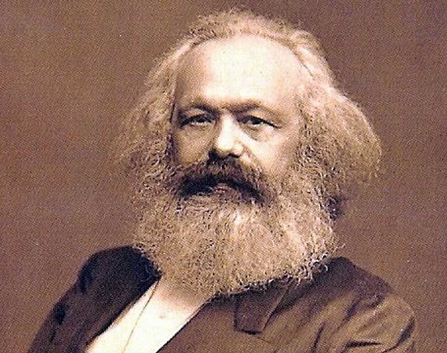 Writing Powerful Papers on Karl Marx » Essay Writing Service Blog