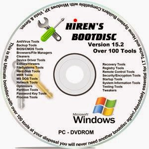 http://bismillah-gratis.blogspot.com/2014/10/BG-hiren-boot-cd-152-full-new-version.html