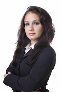 advogadas especializadas em direito empresarial