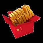 50 Melhores Sites de Compras da China